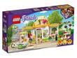 Lego Friends Heartlake City Organic Café 314Pcs/Pzs (6+Age/Edages) 41444