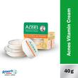 Rohto Acnes Vitamin Cream 40G