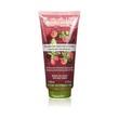 Energizing Exfoliating Shower Gel Raspberry Peppermint 200  ML-77165