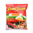 Yum Yum Inst Noodle Chk 50G