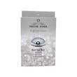 Feelre Korea Black Pearl Mask Pack 5Pcs 1 Box