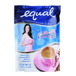 Equal Instant Coffee Mix 10 Pieces (180 Grams)