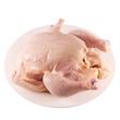 Fresh Whole Chicken (1-1.6Kg)