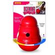 KONG Wobbler Dog Toy L