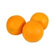Aust Navel Sunkist Orange (200 -300 Grams)