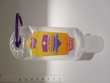Pure99 Anti-Bacteria Disinfectant Rinse-Free Hand Sanitizer Caribanar,70% Alcohol, 50 ML (Standard)