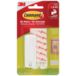 3M Command Sawtooth Pic Hand 17040Anz (Damage-Free Hanging)