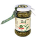 Saw Mo Pickled Tea Leaves Tips (No Msg) 311 Grams