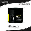Follow Me Men Hair Cream  240Ml.