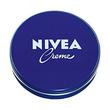 Nivea Body Cream 30Ml 80101