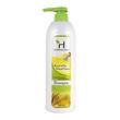 Herballines Shampoo Royal Jelly&Wheat Protein 1000