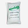 Sa Taw Kae Gyi Taung Pyan 12 KG