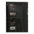 Bowen Leather Note Book B6 No.4036