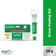 Rohto Acnes Medical Cream 18G