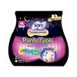 SOFY Pant Type ( M-2)