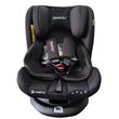 Reebaby Safety Car Seat S62 Swan (0-12Y)