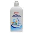 Pigeon Bottle Liquid Cleanser 500ML No.0131