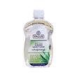 City Value Hand Sanitizer Refill Pack 500Ml