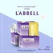 L'abbell Silk Reborn Shampoo 30ml x 12 pcs
