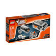 Lego Thchnic Power Functions Motor Set No.8293