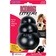 KONG Extreme Dog Toy L