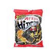 Tao Kae Noi Seaweed Tempura Spicy 25 Grams