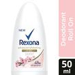 Rexona Women Roll On Whitening Fresh Sakura 50Ml