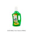 Good Maid Floor Cleaner Spring Fresh 1Liter