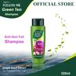 Follow Me Green Tea Anti Hair Fall Shampoo 320Ml