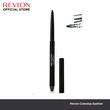 Revlon Colorstay Eyeliner 0.28G