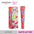 Hearty Heart Lip Pop 3.8M Apple Berry