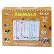 Animals (Box Set)