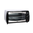 Farfalla Oven Toaster FEO-308A