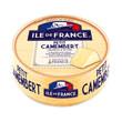 ILE DE FRANCE CAMEMBERT 125G