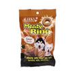 Sleeky Dog Food Meaty Ring Liver 70 Grams