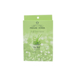 Feelre Korea Aloevera Mask Pack 5Pcs 1Box