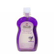 City Value Hand Soap Anti Bacterial Lavender 500Ml