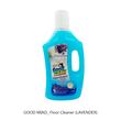 Good Maid Floor Cleaner Lavender 2Ltr
