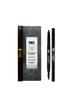 MIP Nunsseob Ending Eyebrow Pencil Norm Grey (For Men)