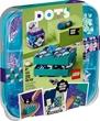Lego Dots Secret Boxes 273Pcs/Pzs (6+Age/Edages) 41925