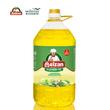 Meizan Vegetable Oil 5 Liter