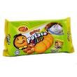WIN WIN Potato crisp Sour Cream flavour  (918K)