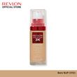 Revlon Age Defying Firming&Lifting M/U 30ML 10 - Bare Buff