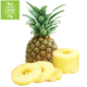 Myanmar Pineapple