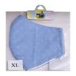 Kidsplanet Baby Cloth Face Mask A-3500 (Xs-L)