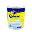 Cowhead Milk Powder Instant 2.5 KG