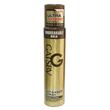 Gatsby Hair Spray Set&Keep Ultra Hard 200+50Ml