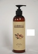 L'abbell Argan Shampoo 330ml
