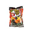 Tao Kae Noi Crispy Seaweed Tom Yum 15 Grams