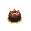 FOREST CAKE (500g)